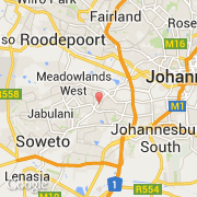 sudafrika