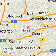 Herne Karte.Stadte Co Herne Deutschland Nordrhein Westfalen Besuchen Sie