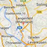Wetter In Langenfeld Rheinland
