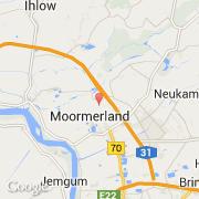 moormerland deutschland