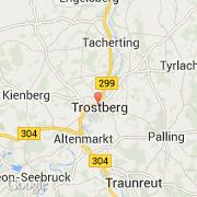 Wetter Trostberg