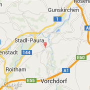 Hotels In Wels Osterreich