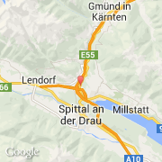 Hotels In Millstatt Osterreich