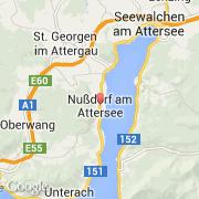 Hotels In St Georgen Im Attergau Osterreich