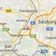 Hotels In Bergheim Osterreich