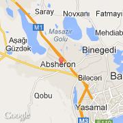 azerbaidjan