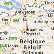 Melsbroek belgique r gion flamande for Piscine zaventem horaire