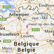 Code postal de beauraing belgique