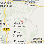 bosnia-y-herzegovina