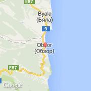 obzor bulgarien karte Stadte.co   Obzor (Bulgarien   Burgas)   Besuchen Sie die Stadt