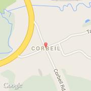Corbeil canada ontario sudbury visiter for Horaire piscine corbeil