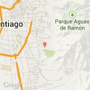Stadte Co La Florida Chile Region Metropolitana De Santiago