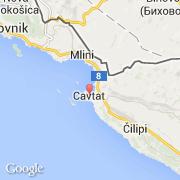 Villes.co   Cavtat (Croatie   Dubrovačko Neretvanska   Cavtat