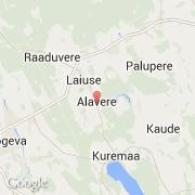 estonie