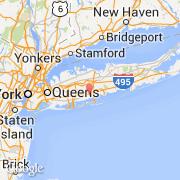 Babylon Karte.Stadte Co Babylon Usa New York Besuchen Sie Die Stadt Karte
