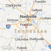 Stadte.co - Franklin (USA - Tennessee) - Besuchen Sie die ...