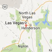 Ciudades Co Las Vegas Estados Unidos Nevada Visita De La Ciudad Mapa Y El Tiempo
