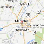 Stadte.co - Memphis (USA - Tennessee) - Besuchen Sie die ...