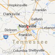 Stadte.co - Nashville (USA - Tennessee) - Besuchen Sie die ...