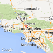 Ciudadesco  North Hollywood Estados Unidos  California