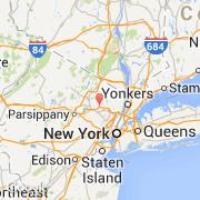 Ciudadesco Paterson Estados Unidos New Jersey Visita De - Mapa de new jersey