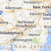 Ciudadesco  Philadelphia Estados Unidos  Pennsylvania