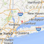 Ciudades.co - Stamford (Estados Unidos - Connecticut) - Visita de ...