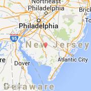 Ciudades.co - Vineland (Estados Unidos - New Jersey) - Visita de la ...