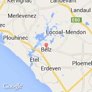 Villes.co   Belz (France   Bretagne   Morbihan)   Visiter la ville