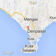 Bali Karte Canggu.Stadte Co Canggu Indonesien Bali Besuchen Sie Die Stadt