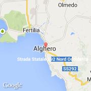 Ciudades.co   Alghero (Italia   Sardegna)   Visita de la ciudad