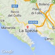Ciudades.co   La Spezia (Italia   Liguria)   Visita de la ciudad