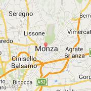 Villes.co   Monza (Italie   Lombardia   Monza e della Brianza