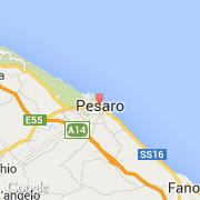 Villes.co   Pesaro (Italie   Marche   Pesaro e Urbino)   Visiter