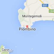 federnuoto toscana livorno map - photo#38