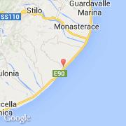 Ciudades.co - Riace Marina (Italia - Calabria) - Visita de ...