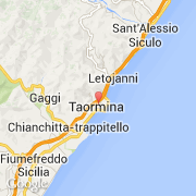 Villes.co - Taormina (Italie - Sicilia - Messina ...