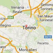 Villes.co   Torino (Italie   Piemonte   Torino)   Visiter la ville