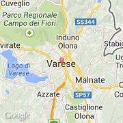 Varese Italien stadte co varese italien lombardia besuchen sie die stadt