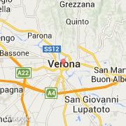 Mapa De Verona Italia.Ciudades Co Verona Italia Veneto Visita De La Ciudad Mapa Y El Tiempo