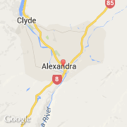 nueva-zelanda