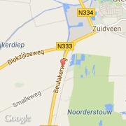 Giethoorn Karte.Stadte Co Giethoorn Niederlande Overijssel Besuchen