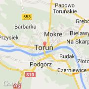 Stadte Co Torun Polen Kujawsko Pomorskie Besuchen Sie Die