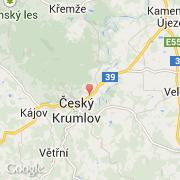 stadt tschechische republik
