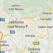 tschechische-republik