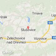 republica-checa