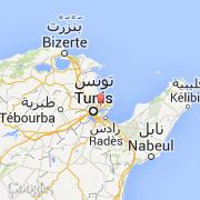 Soukra on for City meuble tunisie soukra