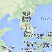 coreea-de-sud
