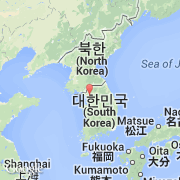 coree-du-sud